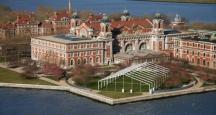 NYC Attractions | Ellis Island