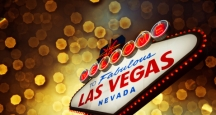 Broadway Shows New York City | Honeymoon in Vegas