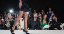 NYC Events, New York Fashion Week